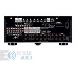 Yamaha RX-A2080 9.2 házimozi erősítő, fekete