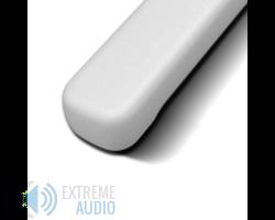 Yamaha SR-C20A hangprojektor, fehér