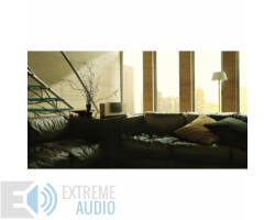 Yamaha TSX-B141 Bluetooth asztali hangrendszer