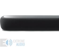 Yamaha YAS-209 hangprojektor, fekete