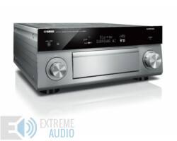 Yamaha CX-A5200 11.2 házimozi előerősítő, titán