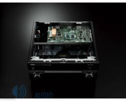 Yamaha CX-A5200 11.2 házimozi előerősítő