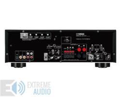 Yamaha HTR-2071 5.1 házimozi erősítő