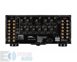 Yamaha AVENTAGE MX-A5000 11.2 házimozi végerősítő