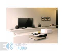 Yamaha NX-B55 asztali Bluetooth hangszóró