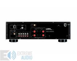 Yamaha R-N402  + Monitor Audio Monitor 300  sztereó szett