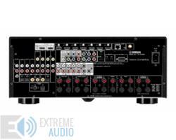 Yamaha RX-A2060 9.2 házimozi erősítő