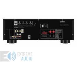 Yamaha RX-V381 5.1 házimozi erősítő