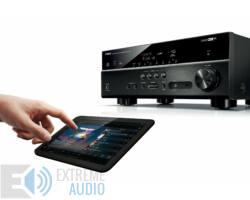 Yamaha HTR-4068 5.1 MusicCast házimozi erősítő