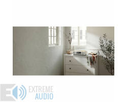 Yamaha TSX-B235 Asztali Hangrendszer,fehér
