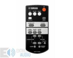 Yamaha YAS-105 7.1-es virtuális hangrendszer