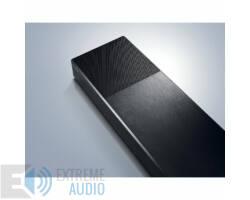 Yamaha YSP-1600 Hangprojektor+NS-SW 200 mélysugárzó