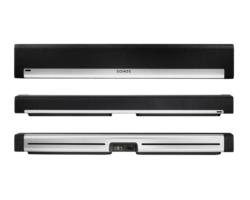 Sonos Playbar hangprojektor