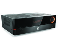 JBL CINEMA 1510EP 5.1 házimozi rendszer (Bemutató darab)
