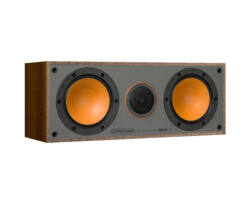 Monitor Audio Monitor 200 + Yamaha RX-V485 5.1 házimoziszett