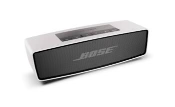 Bluetooth hangsugárzók