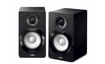 MusicCast Hi-Fi komponensek