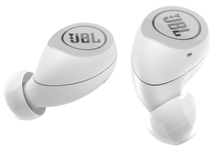 JBL FREE fülhallgató 85f2ab3116