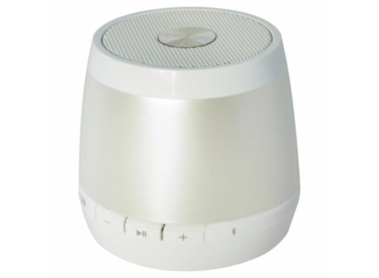 JAM Classic (HX-P230) Bluetooth hangszóró, fehér