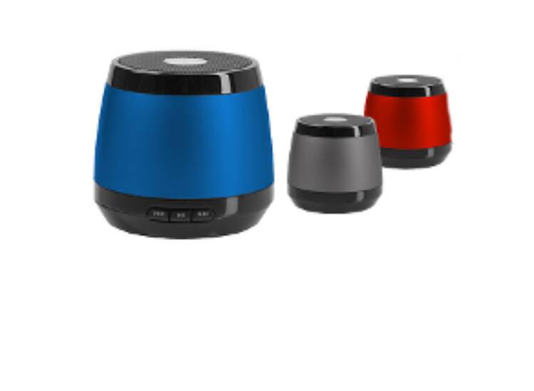 JAM Classic (HX-P230) Bluetooth hangszóró