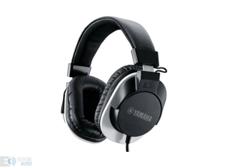 Yamaha HPH-MT120 fejhallgató