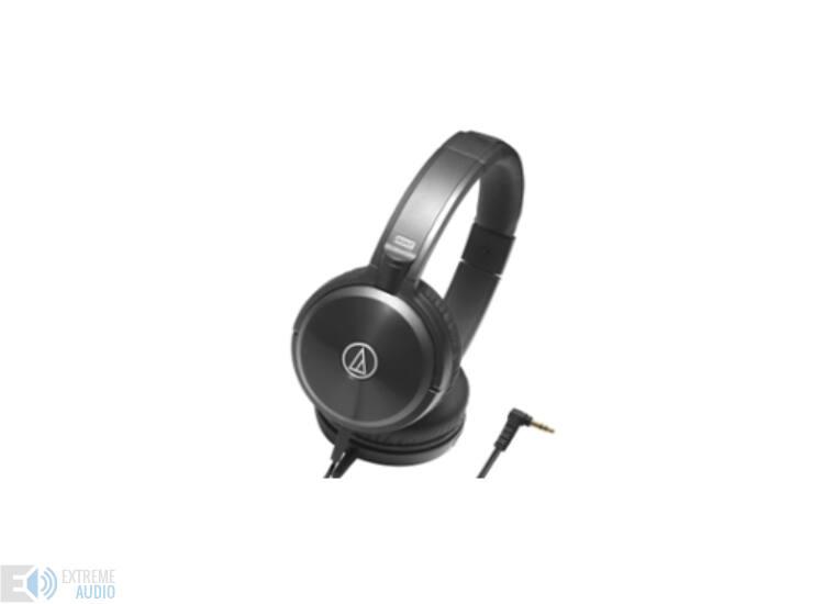 Audio-Technica ATH-WS77 fejhallgató