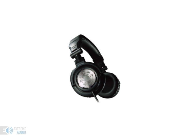 Denon DN-HP700 DJ fejhallgató  bb915d5e76