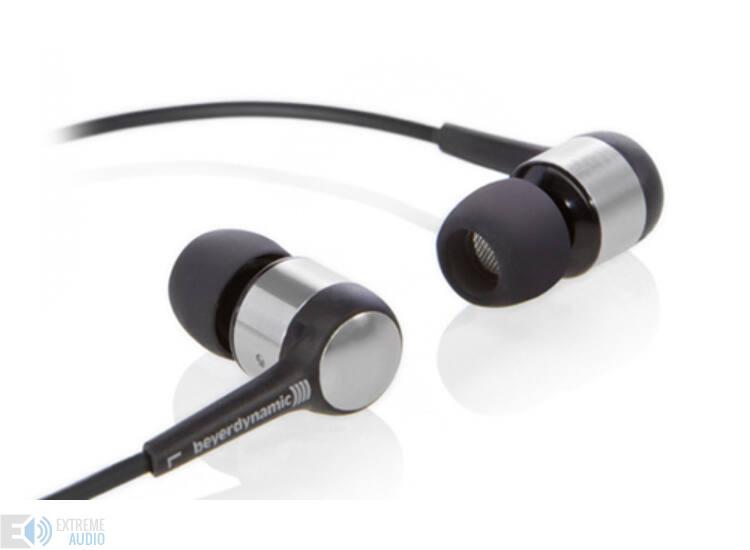 Beyerdynamic Byron BT vezeték nélküli fülhallgató  6fa09dec57