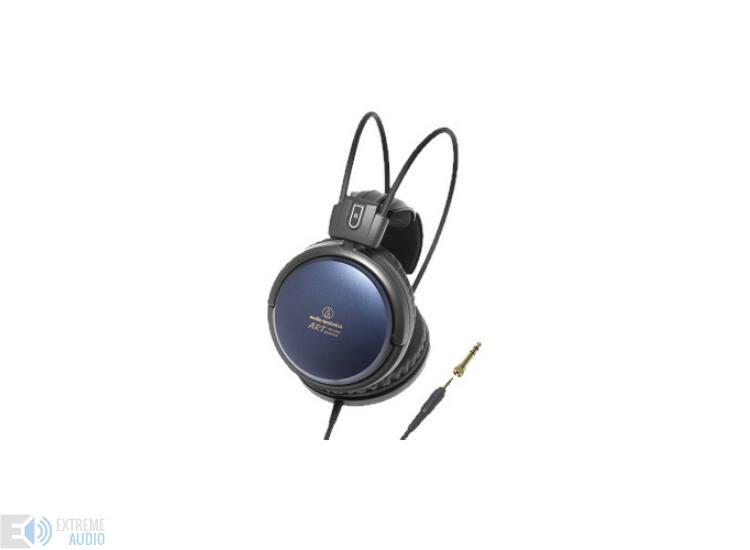 Audio-Technica ATH-A700X fejhallgató (bemutató darab)