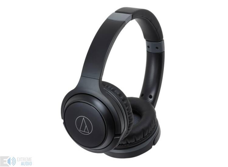 Audio-technica ATH-S200BT vezeték nélküli fejhallgató 3c9986790d