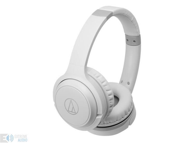 Audio-technica ATH-S200BT vezeték nélküli fejhallgató 25cf7d19b8
