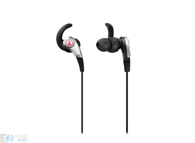Audio-Technica ATH-CKX5 fülhallgató