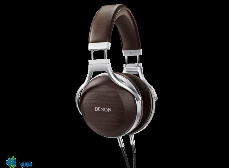 Denon AH-D5200 prémium fejhallgató  428260a6b8