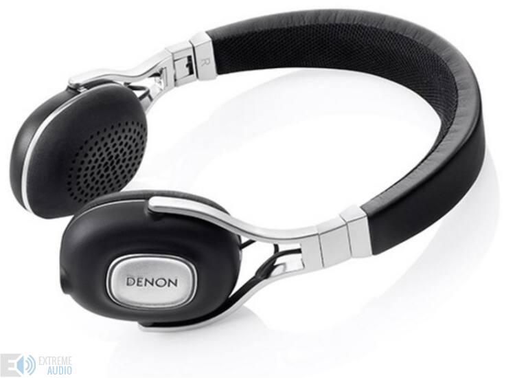 Denon AH-MM200 fejhallgató