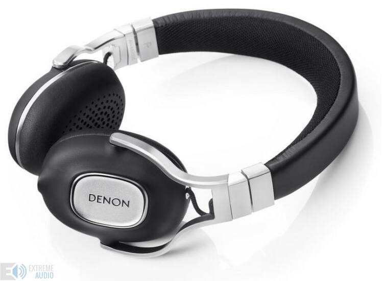 Denon AH-MM300 fejhallgató