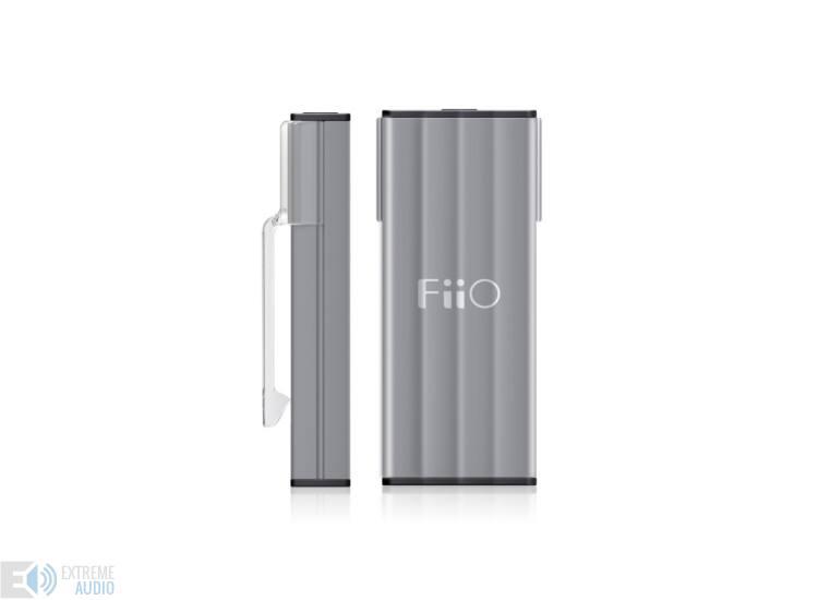 FIIO K1 DAC+AMP