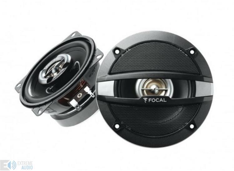 Focal Auditor R-100C koaxiális 10cm hangszóró