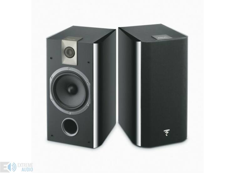 Focal Chorus 706 monitor sugárzó pár DEMO