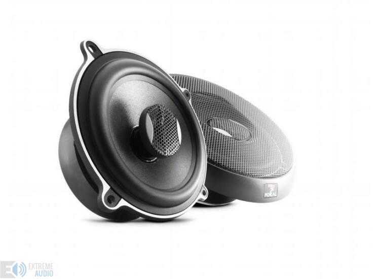 Focal Performance PC130 koaxiális 13cm hangszóró