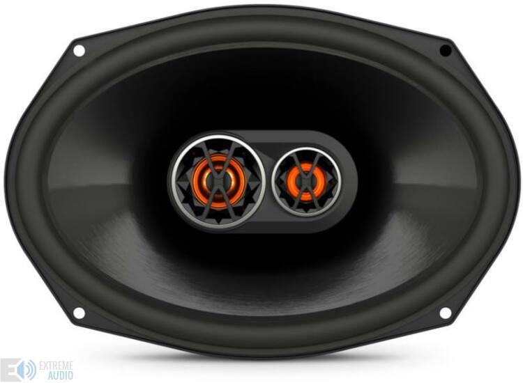 JBL Club 9630  3 utas koaxiális hangszóró