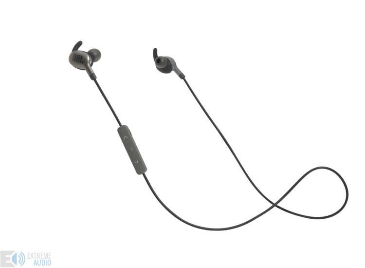 JBL Everest 110 Bluetooth fülhallgató 993695253b