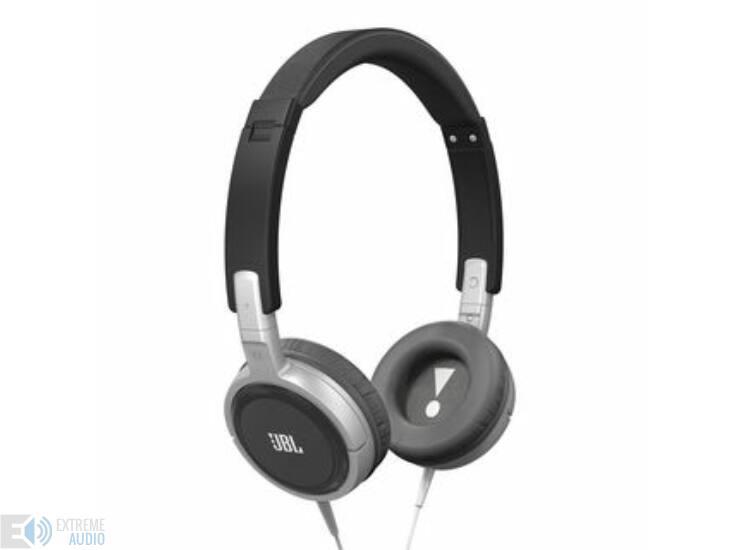 JBL T300 fejhallgató