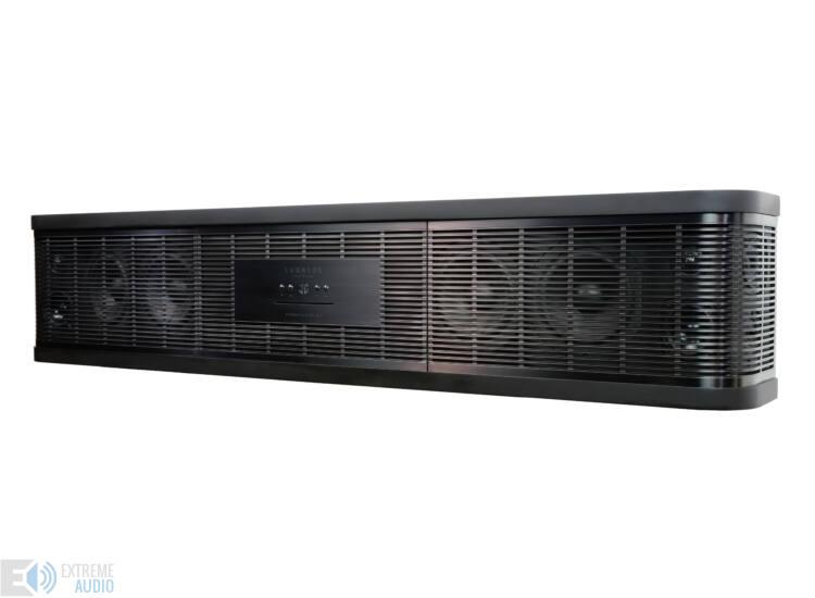Lyravox SM3-150 High-end hangprojektor rendszer (bolti bemutató darab)