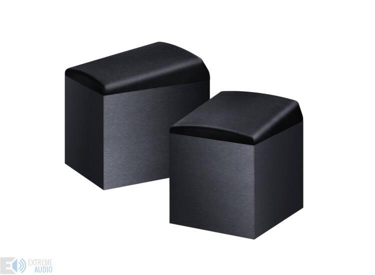 Onkyo SKH-410 Dolby Atmos hangsugárzópár, Fekete