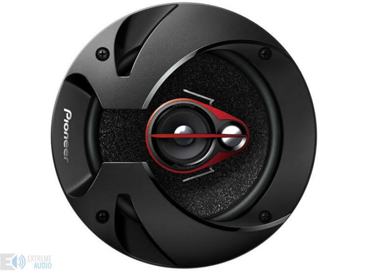 Pioneer TS-R1750S 3 utas hangszóró