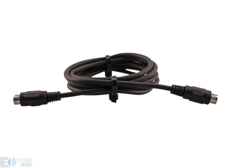 Rockford Fosgate BDSYNC2 összekötő kábel