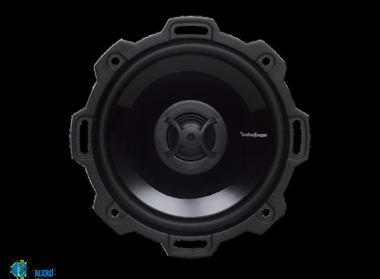 Rockford Fosgate Punch P142 auto hi-fi koaxiális hangszóró