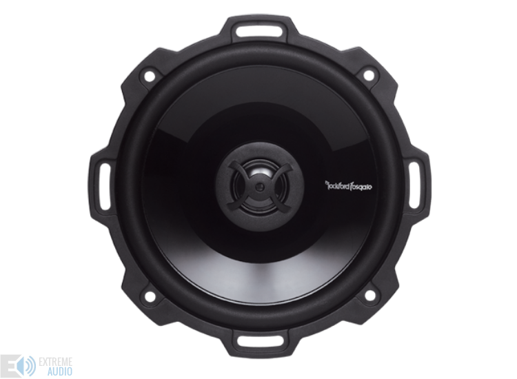 Rockford Fosgate Punch P152 auto hi-fi koaxiális hangszóró DEMO