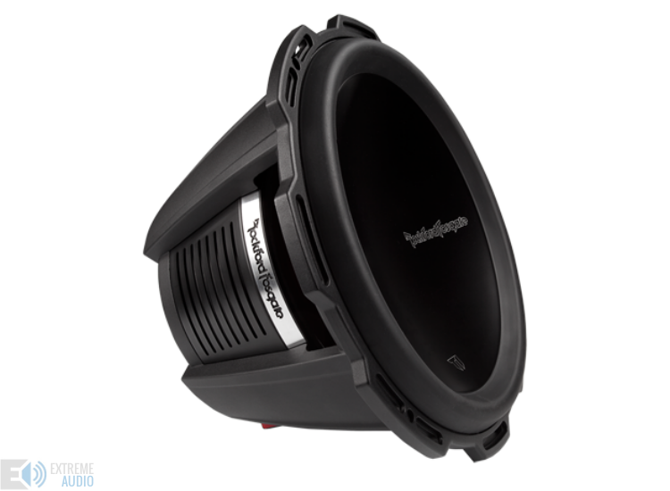 Rockford Fosgate Power T1D215 autó hi-fi mélysugárzó