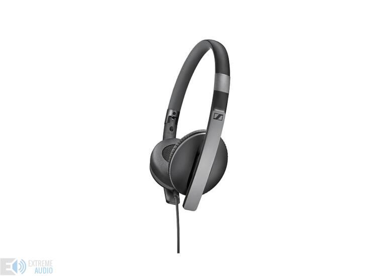 Sennheiser HD 2.30G Fejhallgató (Bemutató darab)